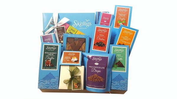 Skellig Hamper