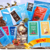 WIN Christmas Hamper