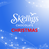 Skelligs Chocolate Christmas